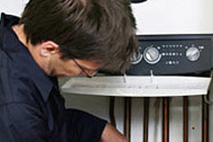 boiler replacement Kingston Upon Thames