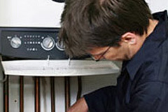 commercial boilers Kingston Upon Thames