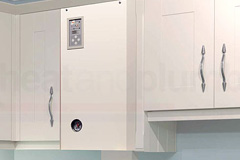 Kingston Upon Thames electric boiler quotes