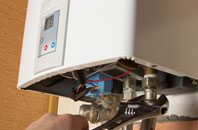 free Kingston Upon Thames boiler install quotes
