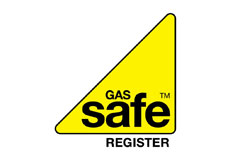 gas safe companies Kingston Upon Thames